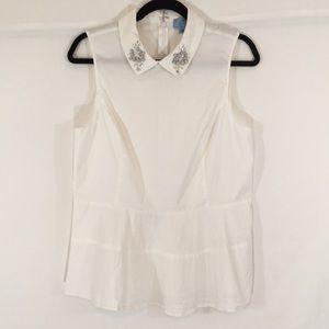 CeCe Shirt